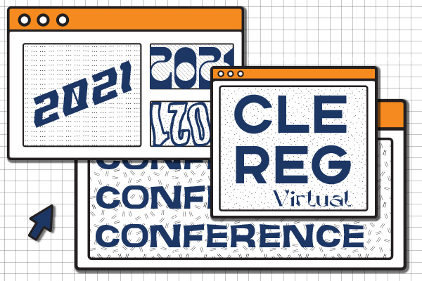 2021 Mid-Year Conference in Austin, TX